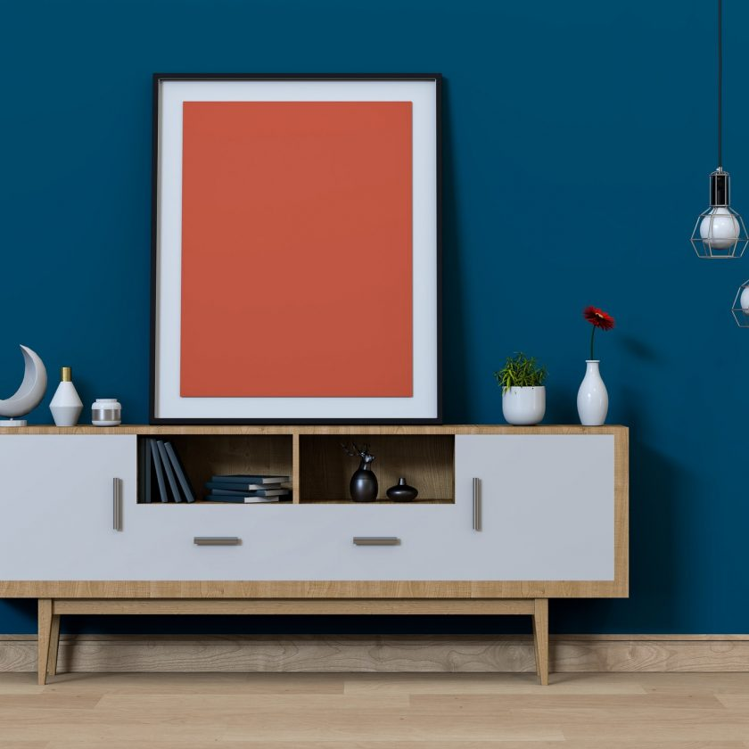 interior-living-room-with-sideboard-and-mockup-blank-poster-3d-render.jpg